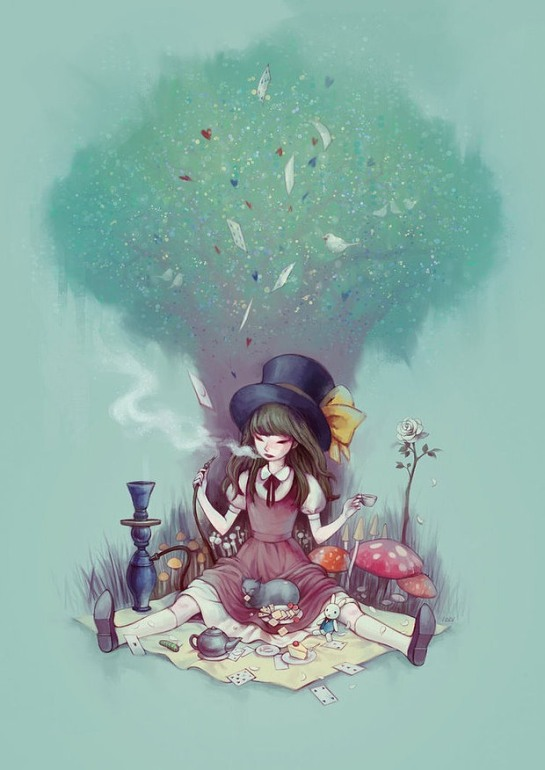 amazing-illustrations-somi-lee6