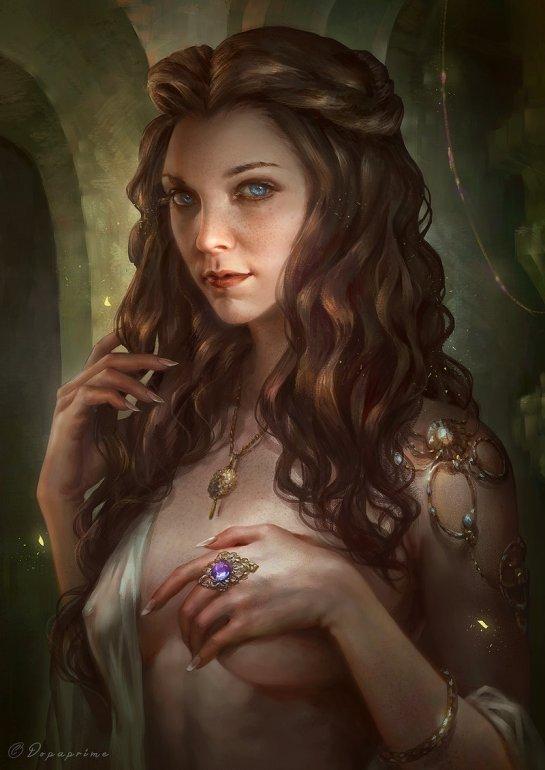 margaery_tyrell_by_dopaprime-d8yrbi2